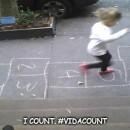 I Count Children's Lit