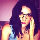 Liz Dosta Bio Pic