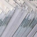 newspapersLots