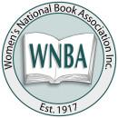 WNBA (Women's National Book Association)