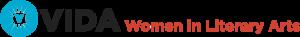 Small-Vida-Logo (3)