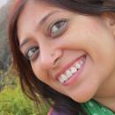 Purvi Shah Headshot (1)
