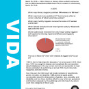 VIDA Press Release 1