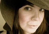 Carrie Mcgath