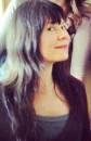 Editor's Corner #10: Kate Angus for Augury Books