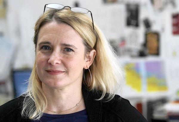 Editor's Corner #12: Lisa Pearson for Siglio