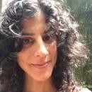 Diane Mehta