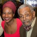 Ekere Tallie Bio with Baraka