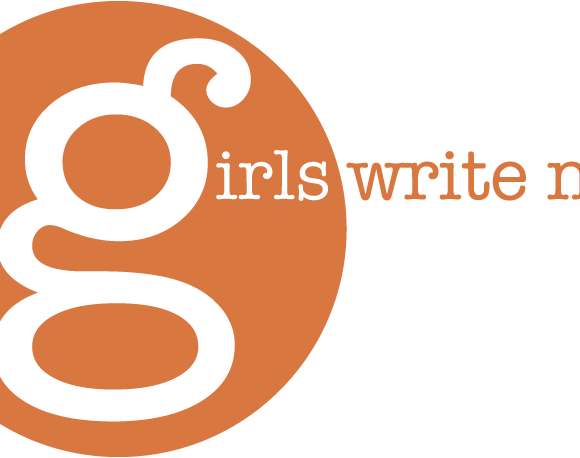 The Wonderful Experience of Girls Write Now