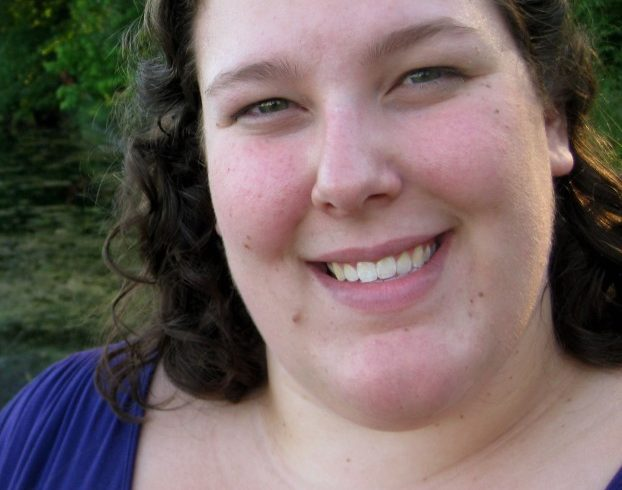Who Does the Math? Introducing VIDA Counter Chrissy Widmayer