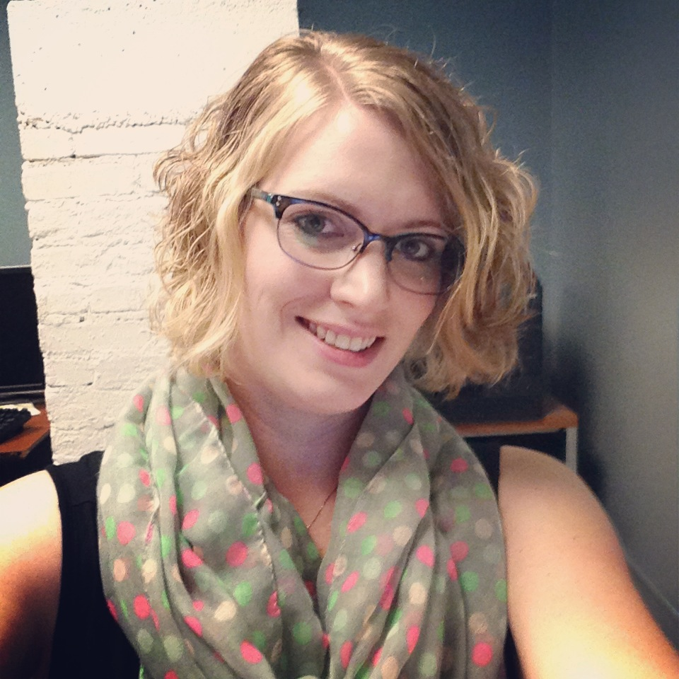 Who Does the Math? Introducing VIDA Counter Jessica Fokken