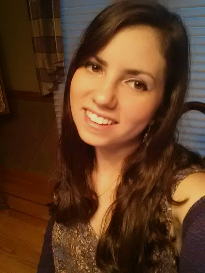 Who Does the Math? Introducing VIDA Counter Lucia LoTempio