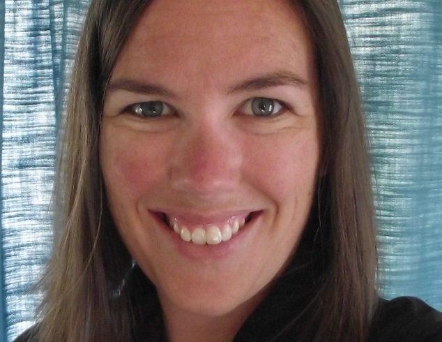 Who Does the Math? Introducing VIDA Counter Robin McCarthy