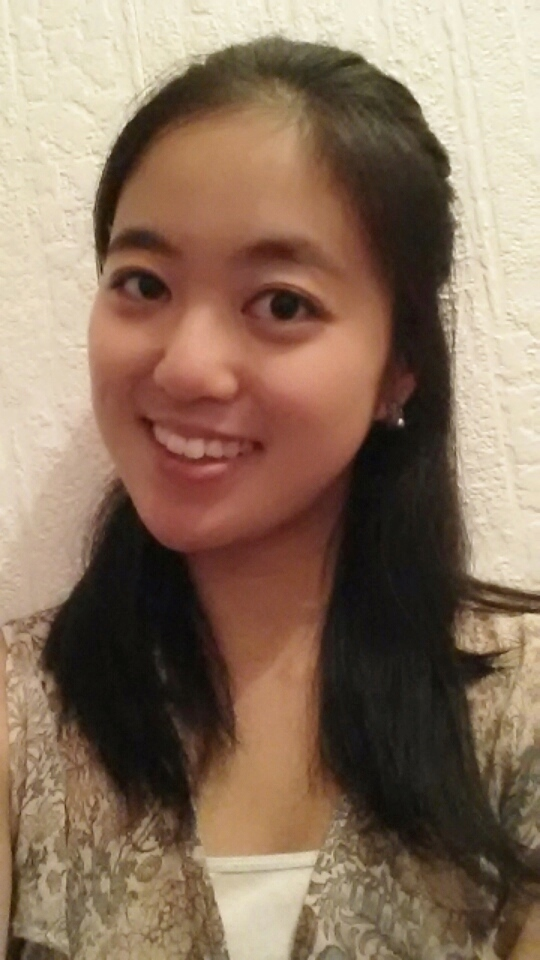 Who Does the Math? Introducing VIDA Counter Sophia Chew
