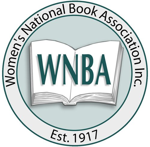 Announcing the 2015 Winner of the WNBA Award (Women's National Book Association) – VIDA's Amy King