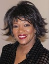 Rita Dove – VIDA Voices & Views