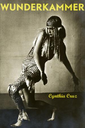 Cynthia_Cruz