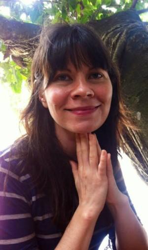 Kate Angus author pic