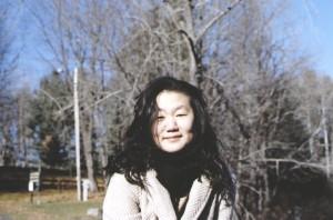 Wendy_Xu