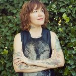 VIDA Reads with Writers – Michelle Tea!