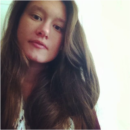 VIDA Reads with Writers — Sabina Vanessa Paneva!