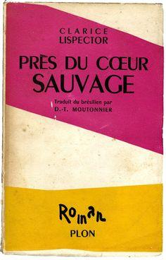 Clarice Lispector Cover.jpg