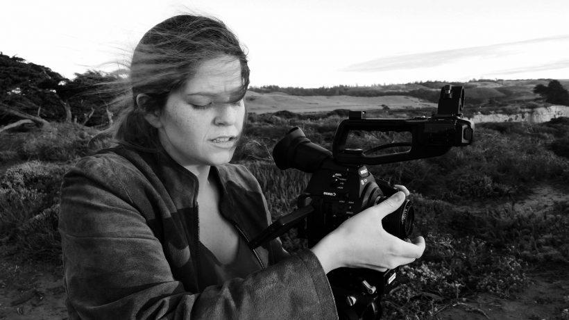 Encountering Diane Wakoski: The Making of Emerald Ice