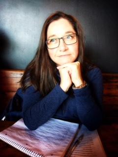 Tisha Marie Reichle-Aguilera