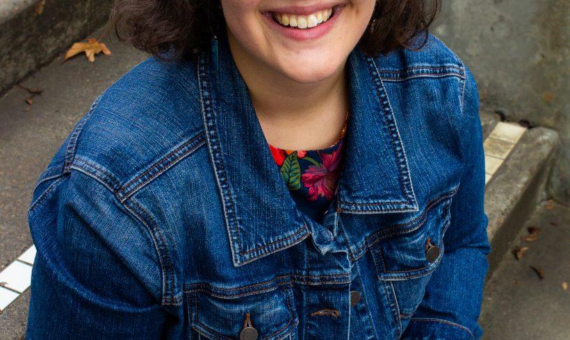 Olivia Postelli