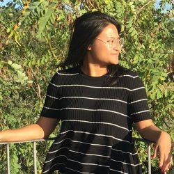 Sandy Naing