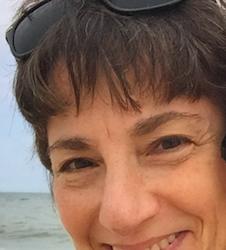 Ellen Darion